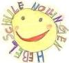 Hebelschule Nollingen